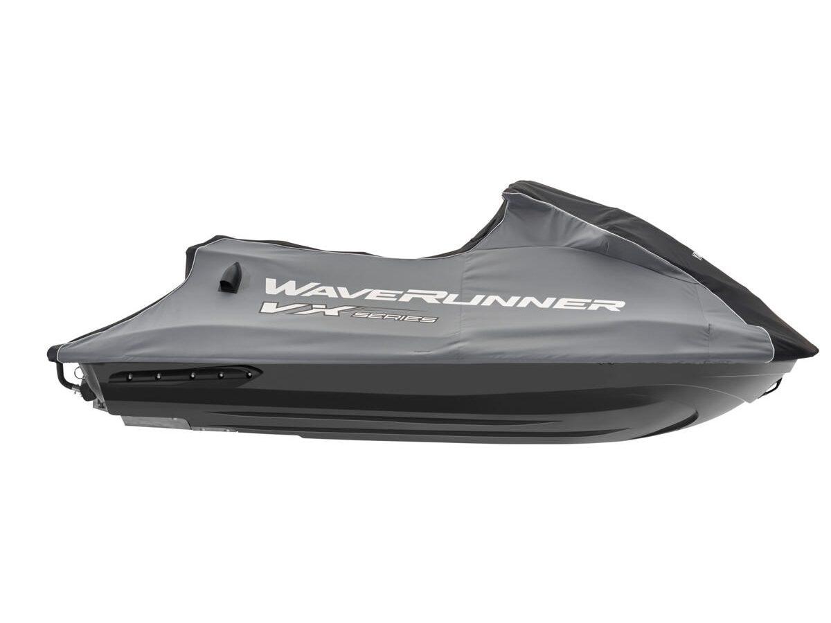 Funda de almacenamiento para la VX y VX DeLuxe moto acuatica