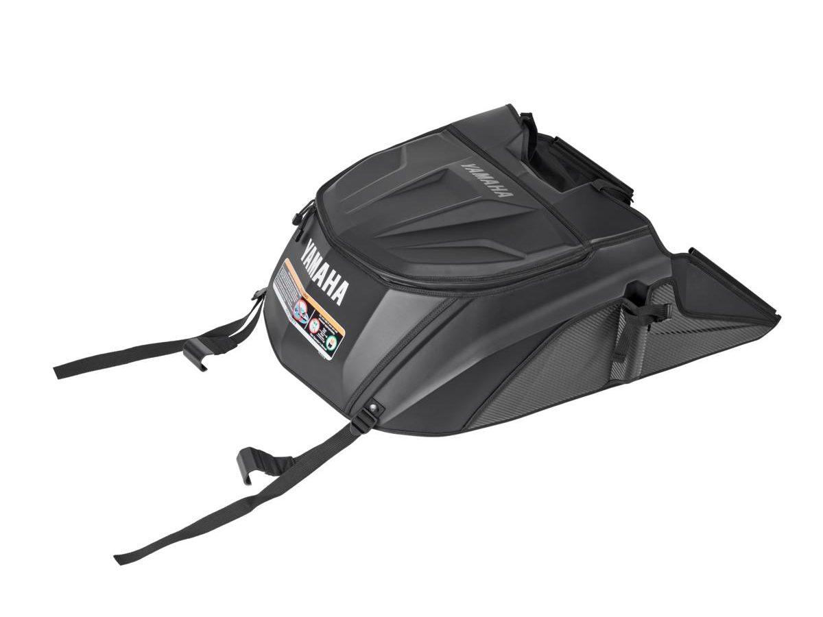Maleta de almacenamiento en popa VX moto acuatica