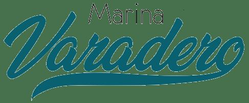 marina varadero