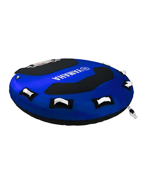 motos acuaticas-accesorios