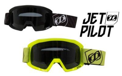 Jetpilot-H2O-Goggle