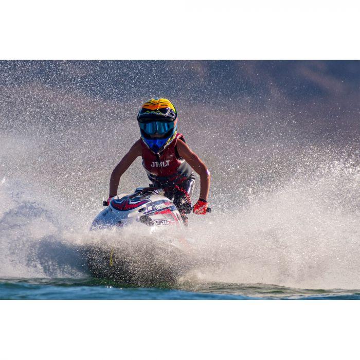 JetPilot-Wassersport-RX-Vest-Youth-Neopren-JetSki_2