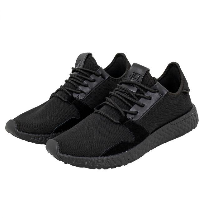 jetpilot-wassersport-cross-trainer-shoe