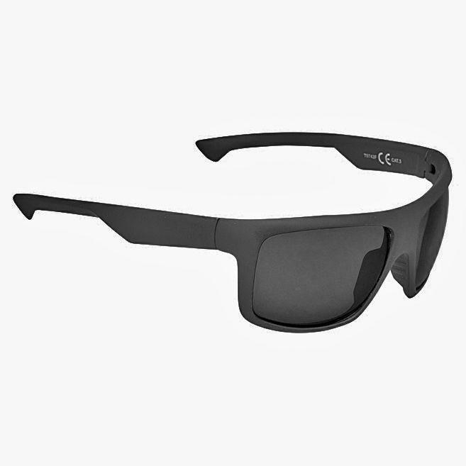 Jetpilot-wassersport-sunglasses-eyewear_1